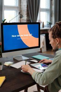 estrategias de marketing digital
